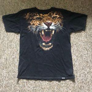 Other - Rook shirt